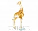 SCS A.E 2018 Giraffe Baby