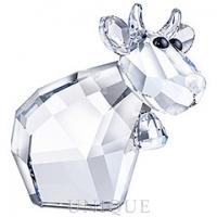 Swarovski Crystal Missy Mo