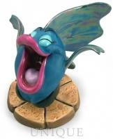 Walt Disney Classics Collection Blackfish: Deep Sea Diva