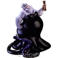 Walt Disney Classics Collection Ursula: We Made a Deal