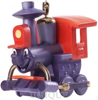 Walt Disney Classics Collection Casey Jr All Aboard Lets Go