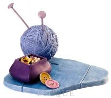 Walt Disney Classics Collection Tinker Bell Base Little Charmer