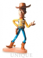 Walt Disney Classics Collection Woody: Oh Wow!  Will You Look At Me!