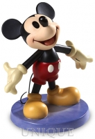Walt Disney Classics Collection Mickey Mouse: A Swell Pal