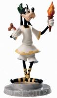 Walt Disney Classics Collection Goofy: Torchbearer