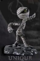 Walt Disney Classics Collection Mummy Boy: Wide-Eye Wonder