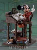 Walt Disney Classics Collection Mickey Mouse: Earnest