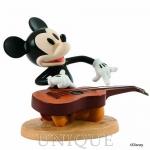 Walt Disney Classics Collection