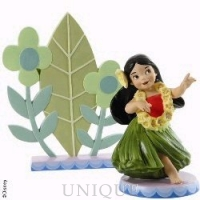 Walt Disney Classics Collection Hawaii: Aloha!