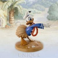 Walt Disney Classics Collection Donald Duck: Wiki Wiki Waterfowl