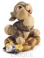 Walt Disney Classics Collection Thumper Hee! Hee! Hee