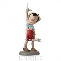 Walt Disney Archives Collection Pinocchio Maquette