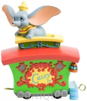 Walt Disney Showcase Collection Dumbo Limited Edition 1,941