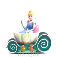 Walt Disney Showcase Collection Cinderella Limited Ed. 1,950
