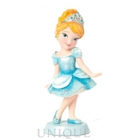 Walt Disney Showcase Collection Cinderella