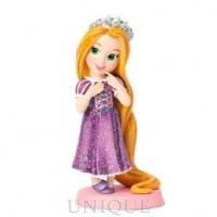 Walt Disney Showcase Collection Rapunzel