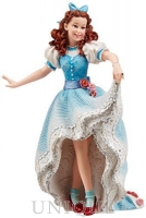 Walt Disney Showcase Collection Dorothy