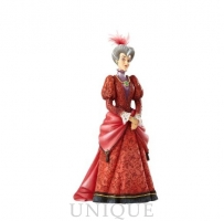 Walt Disney Showcase Collection Lady Tremaine from Cinderella