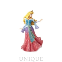 Walt Disney Showcase Collection Princess Aurora