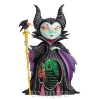 Walt Disney Showcase Collection Maleficent