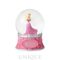 Walt Disney Showcase Collection Sleeping Beauty 100 MM