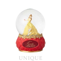 Walt Disney Showcase Collection Beauty & the Beast 100 MM