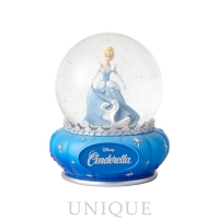 Walt Disney Showcase Collection Cinderella 100 MM