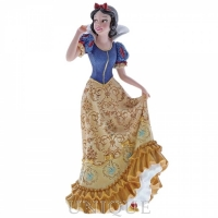 Walt Disney Showcase Collection Snow White