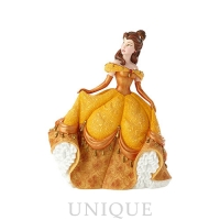 Walt Disney Showcase Collection Belle