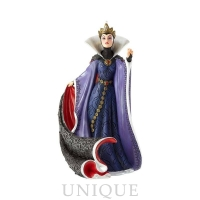 Walt Disney Showcase Collection Evil Queen