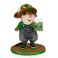 Wee Forest Folk A Blarney Brew
