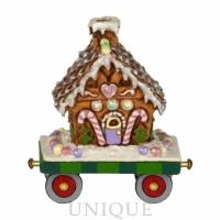 Wee Forest Folk Confection Car
