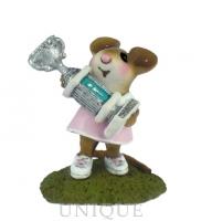 Wee Forest Folk Mini Winnie