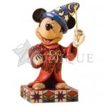 Mini Mickey Sorcerer