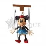 Marionette Minnie