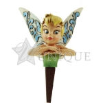 Tinker Bell Plant Stake