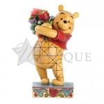 Winnie The Pooh Friendship Bouquet