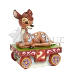 Bambi Train - 2
