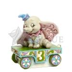 Dumbo Train - 3