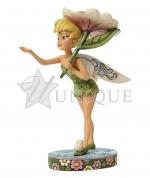 Tinker Bell (Spring)