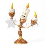 Lumiere Figurine