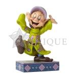 Dopey Figurine