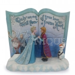 Storybook Frozen