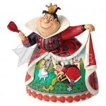 Queen of Hearts 65th Anniv.