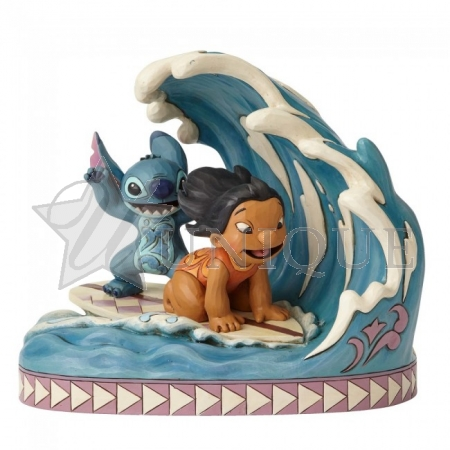 Lilo and Stitch 15th Anniversary