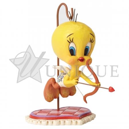 Cupid Tweety