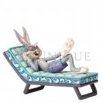 Hollywood Bugs Bunny