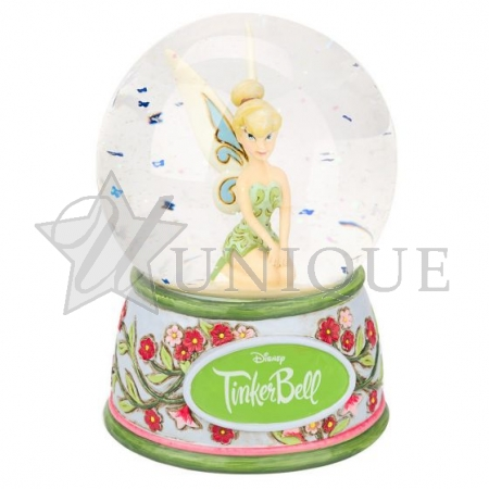 Tinker Bell 100 MM