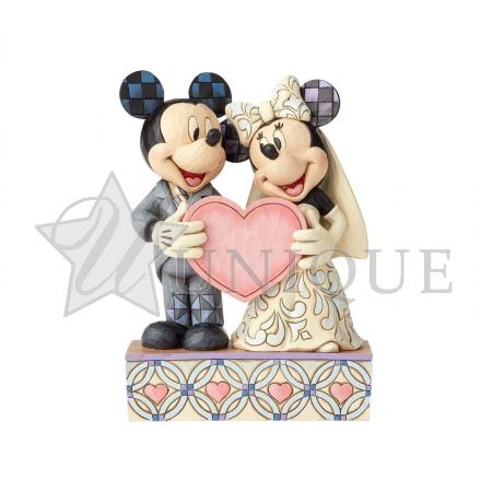 Wedding (Personalize)
