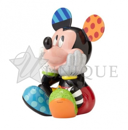Mickey Mouse Big Fig NLE 1,250